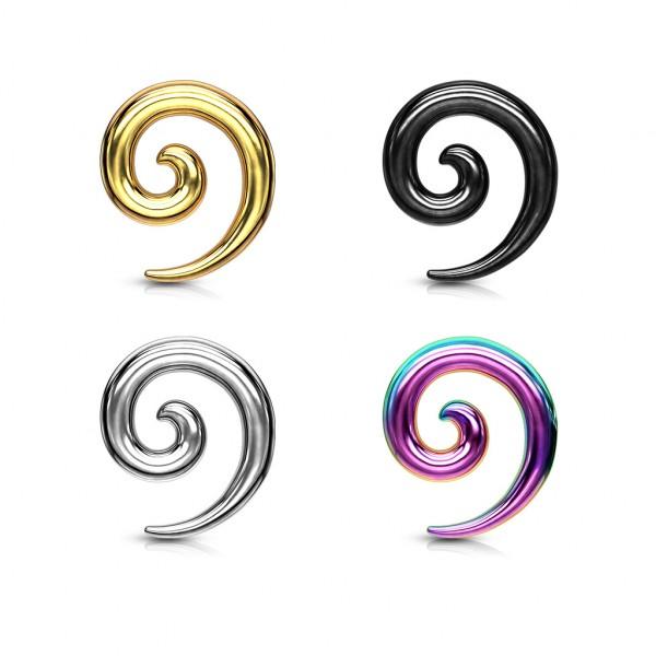 Rozpychacz Spirala